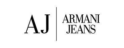 armani-jeans-logo-brand