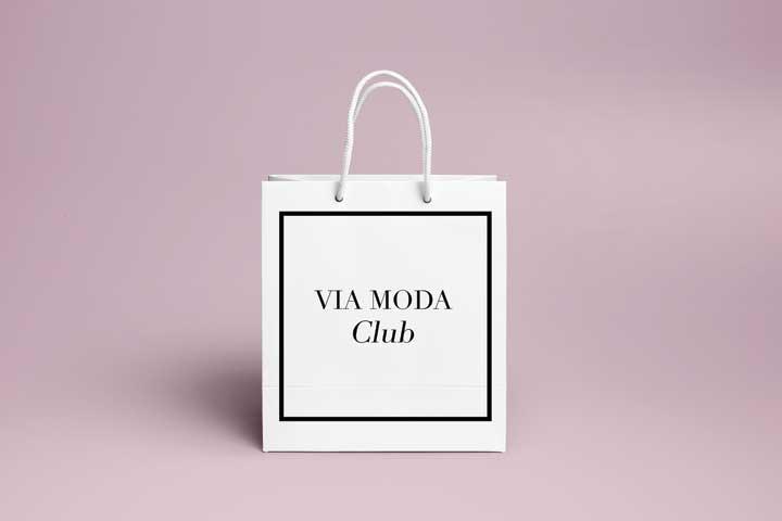 via-moda-club-andorra