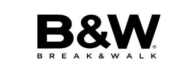 Break&Walk