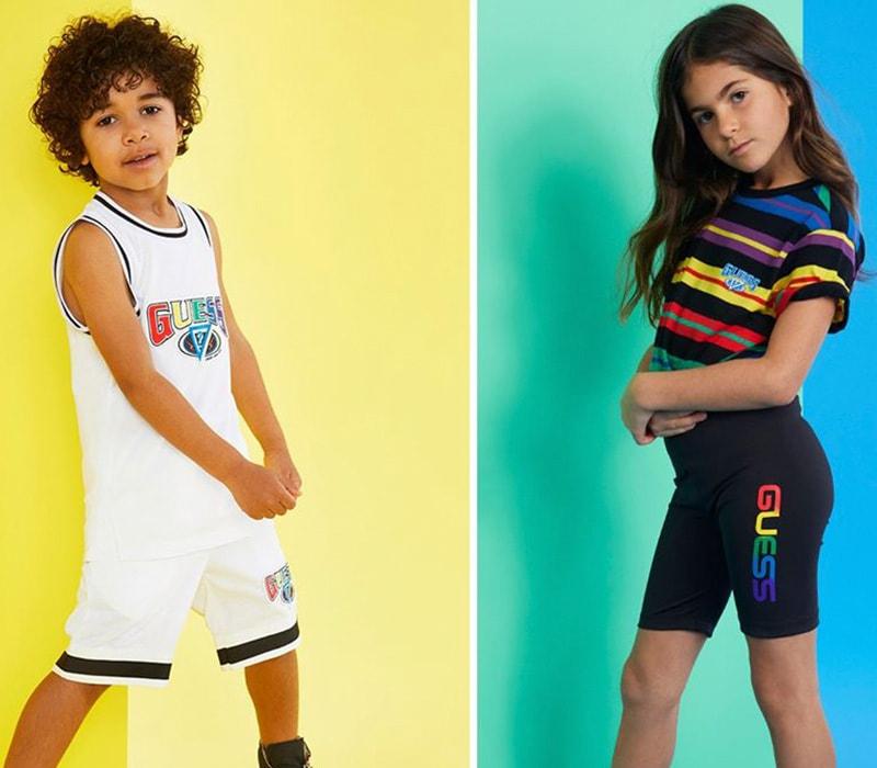 guess-kids-ss20-via-moda-andorra