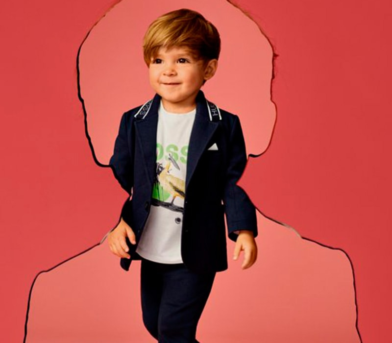 hugo-boss-kids-ss20-via-moda-andorra