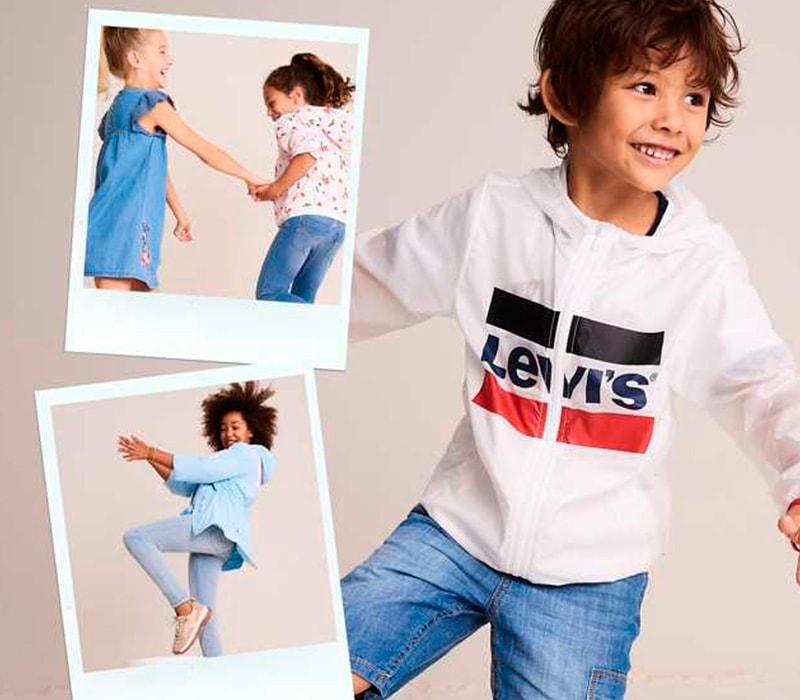 levis-kids-ss20-via-moda-andorra