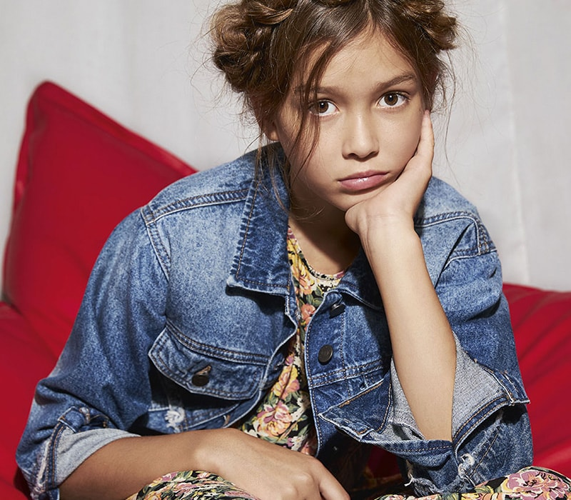 sisley-young-ss20-via-moda-andorra