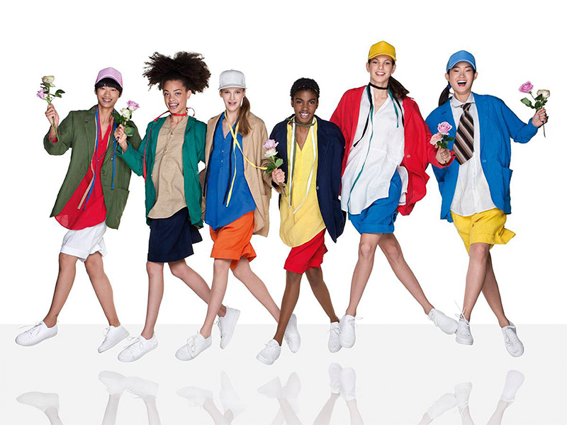 united-colors-of-benetton-ss18-via-moda-andorra