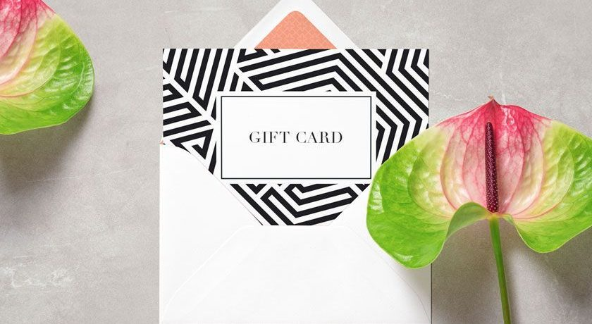 GIFT-CARD-TARGETA-REGAL-VIA-MODA-ANDORRA