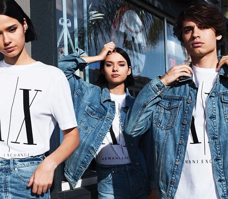 armani-exchange-ss20via-moda-andorra