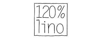 120-lino-via-moda-andorra
