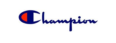champion-via-moda-andorra