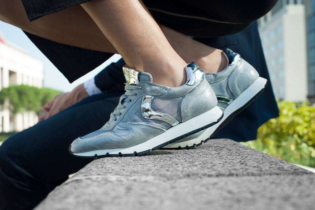 top 10 sneakers rebajas via moda andorra