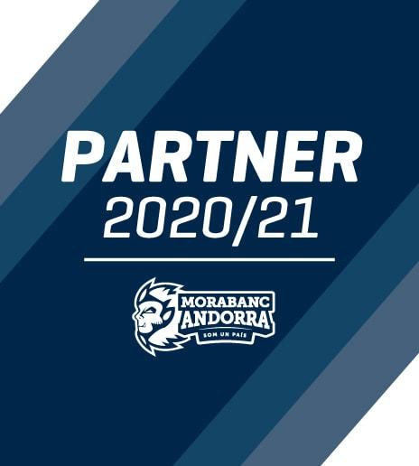Partner-BC-Morabanc-Andorra